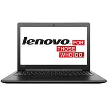 Lenovo Ideapad 310 Core i3 4GB 1TB 2GB Laptop